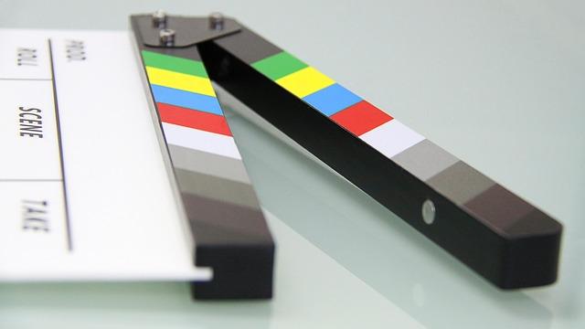 שירותי צילום ועריכה – תשאירו את זה למקצוענים