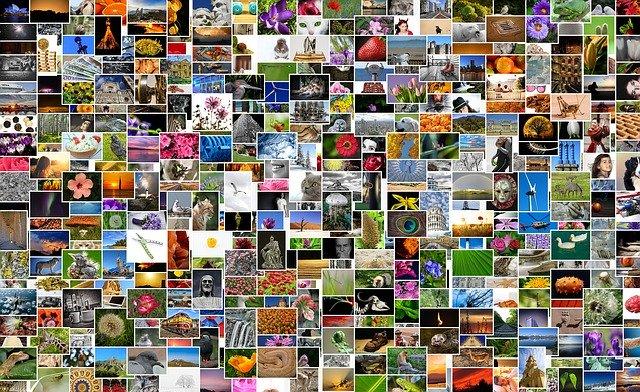 מאגרי תמונות לשיווק שאתם חייבים להכיר