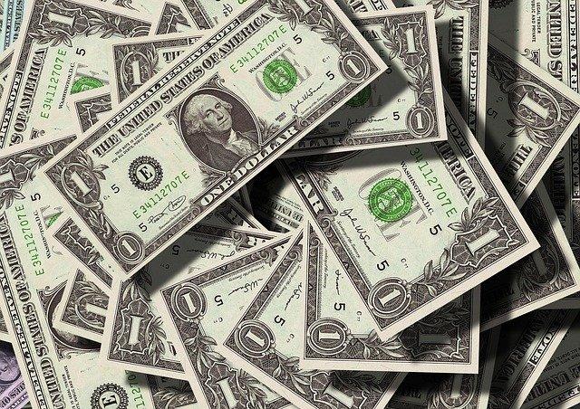גובה שכר מינימום מותאם, למה הכוונה?