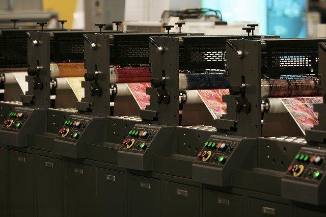 הדפסת שמשוניות