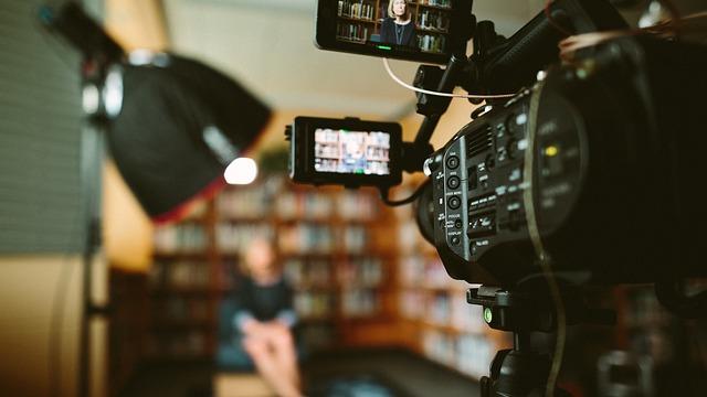 יתרונות בהפקת סרטוני מוצר