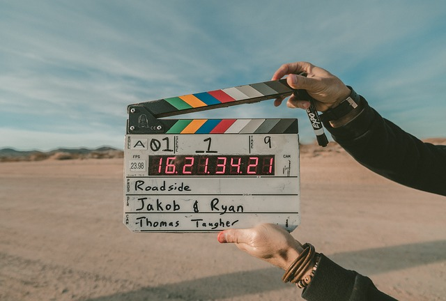 דיבוב מקצועי לסרטים, מאיפה מתחילים?