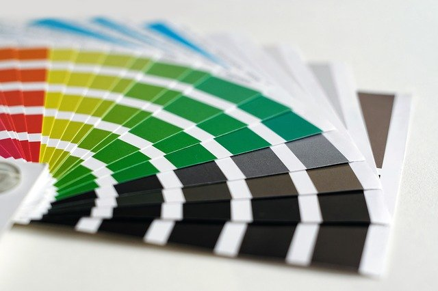 ברומייד – הדפסות איכות