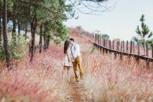 לוקיישנים לצילום חתונה