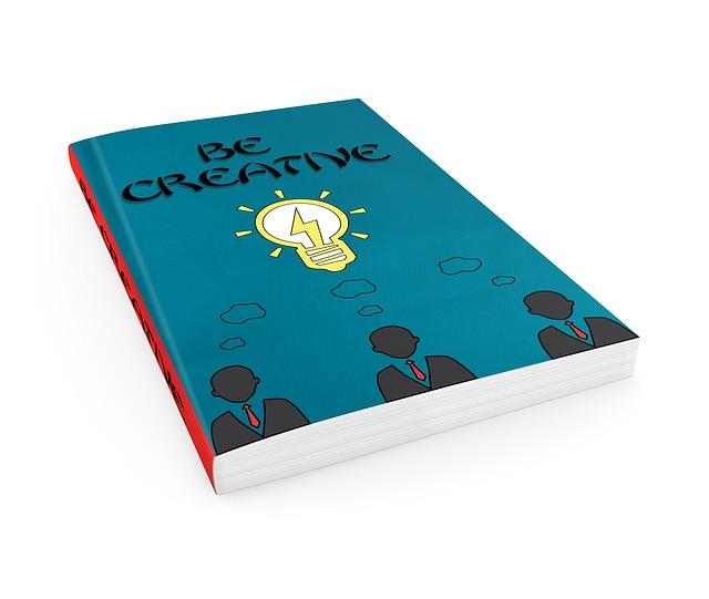 עיצוב ספרים